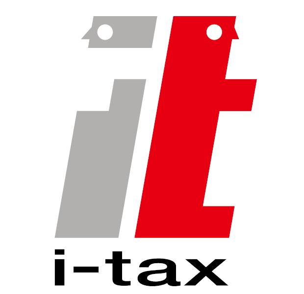 税理士法人アイ・タックス